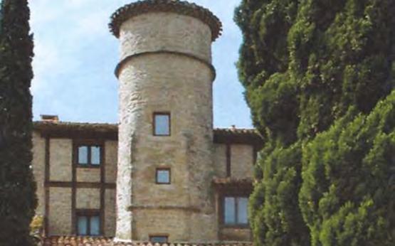 programme loi monuments historiques carcassonne la. Black Bedroom Furniture Sets. Home Design Ideas